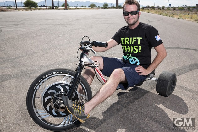 gigamen_Verrado_Electric_Drift_Trike01