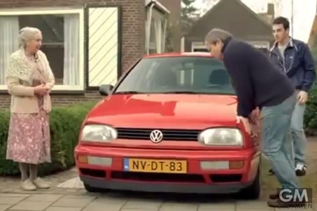 gigamen_Volkswagen_Golf_CM