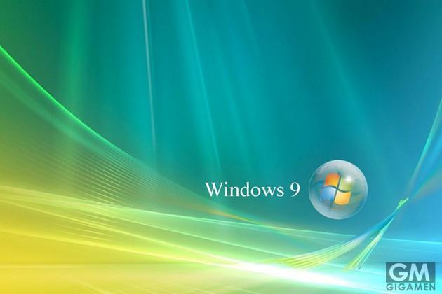 Image Credit: Microsoft / windowsreport dot com (concept)]