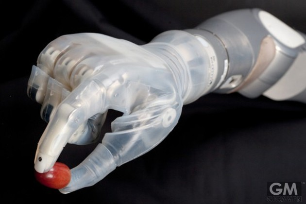 gigamen_incredible_robot_arm01