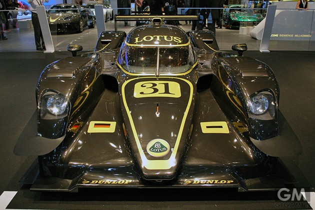 gigamen_lotus_team_out_le_mans01