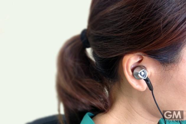 lamborghini-headphone14