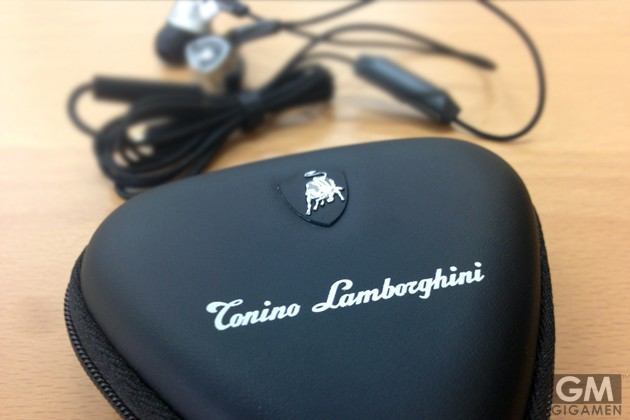 lamborghini-headphone16