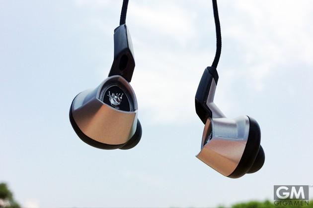 lamborghini-headphone17