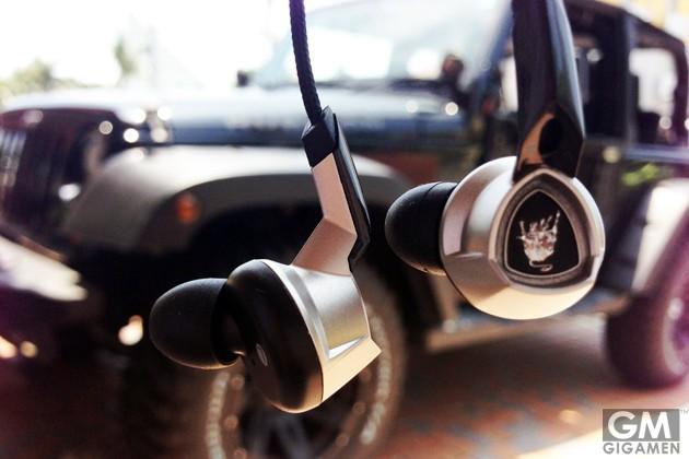 lamborghini-headphone21