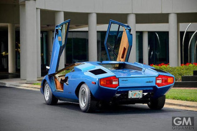 gigamen_1975_Lamborghini_Countach_LP400_01