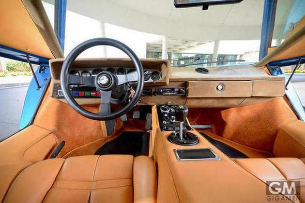 gigamen_1975_Lamborghini_Countach_LP400_03