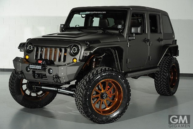 gigamen_2014_Jeep_Wrangler_Unlimited_NightHawk