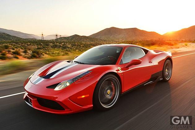 gigamen_2015_Ferrari_458_Speciale