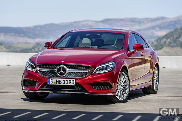 gigamen_2015_Mercedes_CLS_Class