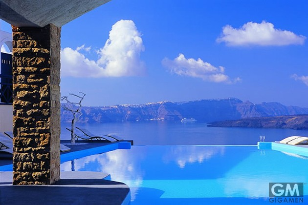 gigamen_Astarte_Suites_Hotel_Greece