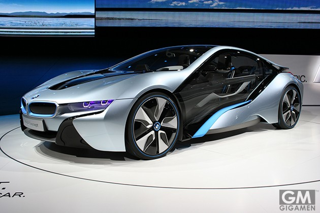 gigamen_BMWi8