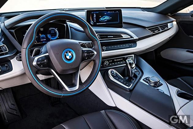 gigamen_BMWi802