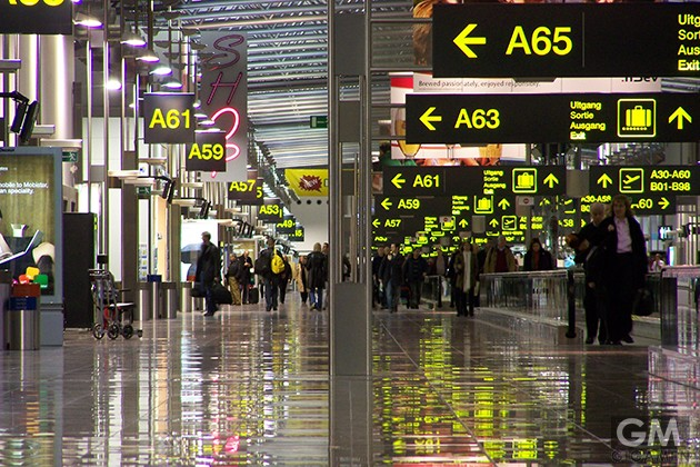 gigamen_Brussels_Airport01