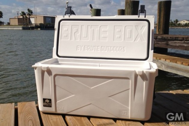 gigamen_Brute_Box_Coolers