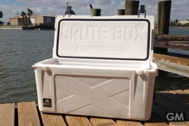 gigamen_Brute_Box_Coolers