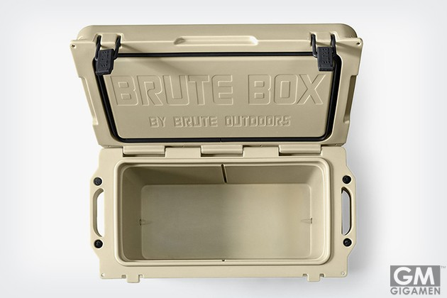 gigamen_Brute_Box_Coolers01