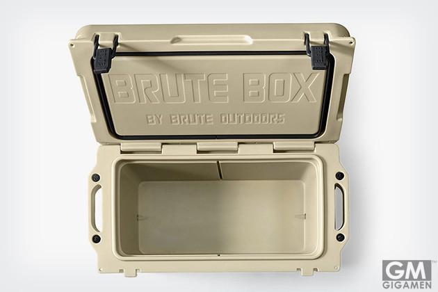 gigamen_Brute_Box_Coolers01