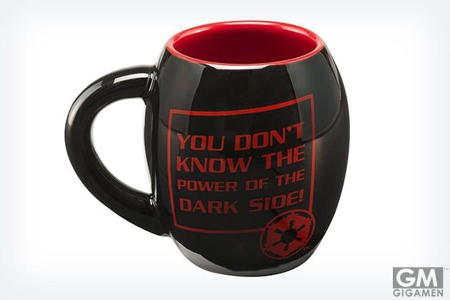 gigamen_Darth_Vader_Mug01
