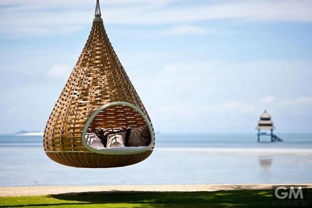 gigamen_Dedon_Island_Resort