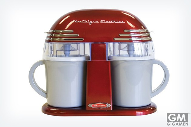 gigamen_Double_Ice_Cream_Maker01