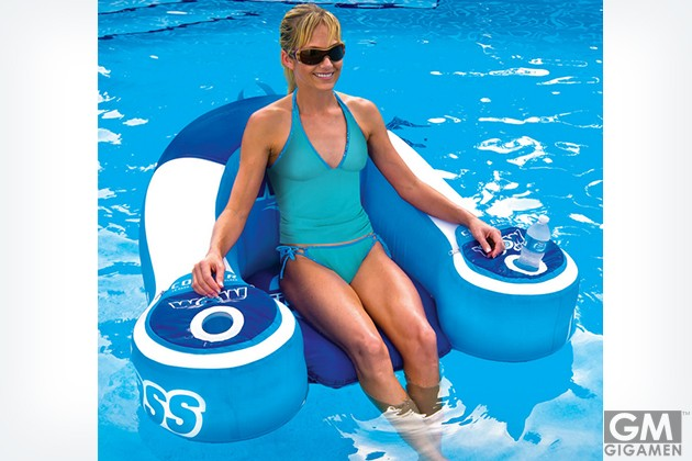 gigamen_Drink_Cooling_Pool_Lounger02