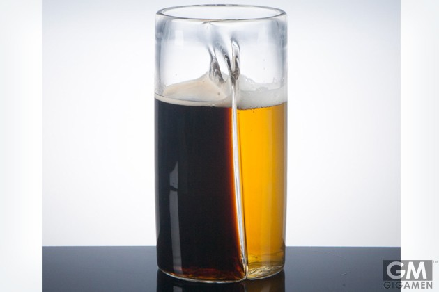 gigamen_Dual_Beer_Glass