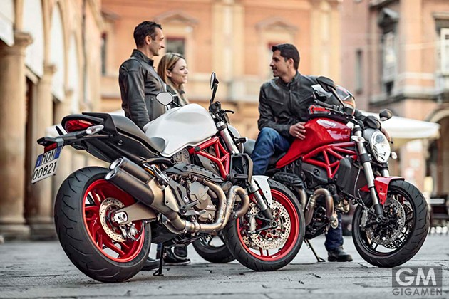 gigamen_Ducati_Monster_821_02