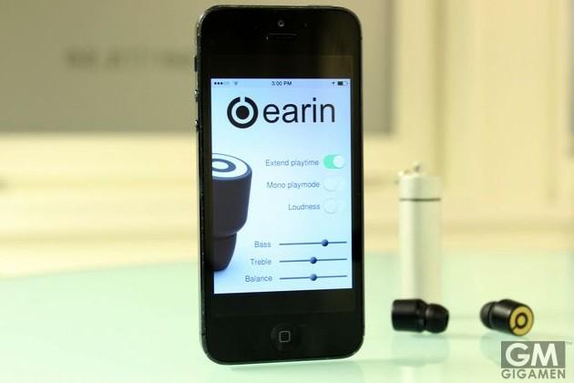 gigamen_Earin_Wireless_Earbuds01