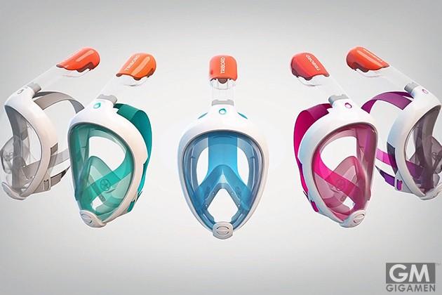 gigamen_Easybreath_Snorkel_Mask