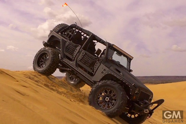 gigamen_Full_Metal_Jacket_Jeep01