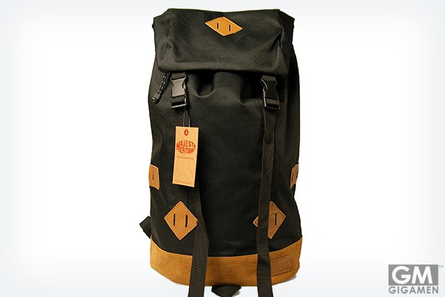 gigamen_GOLIATH_backpack