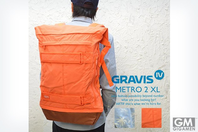 gigamen_GRAVIS_METRO_2_XL
