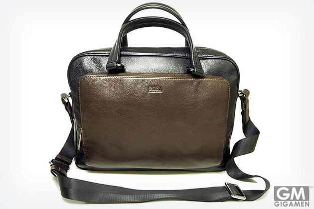 gigamen_HUGO_BOSS_Bag
