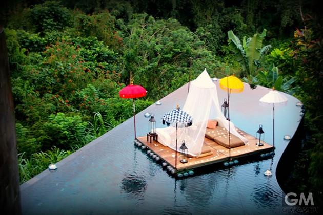 gigamen_Hanging_Gardens_Ubud_Indonesia