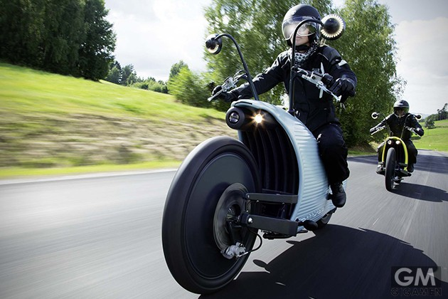 gigamen_Johammer_J1_Electric_Motorcycle01