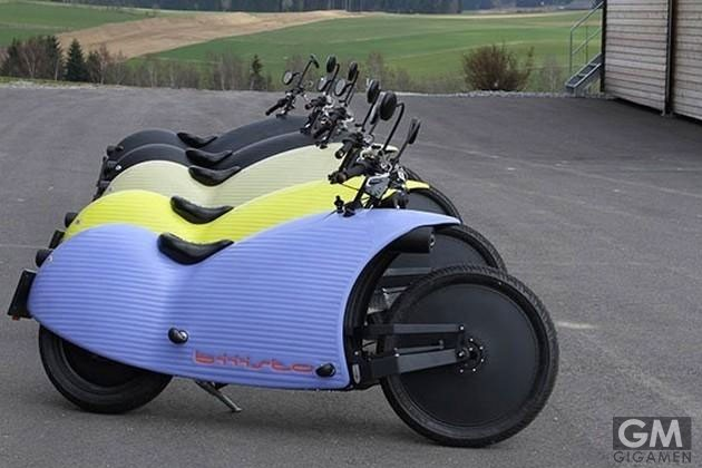 gigamen_Johammer_J1_Electric_Motorcycle02