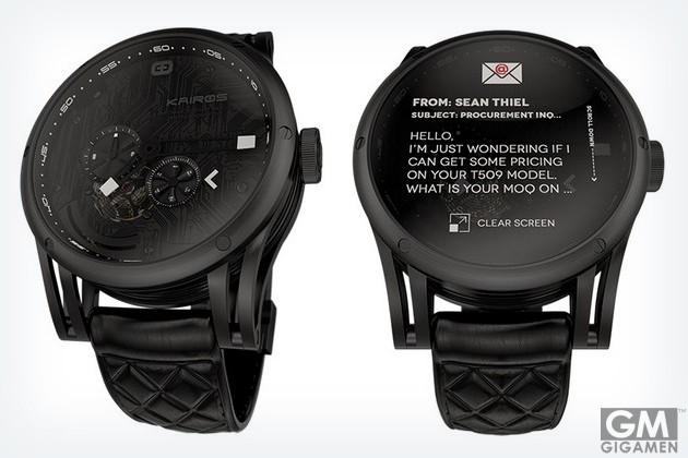 gigamen_KARIOS_Smartwatch