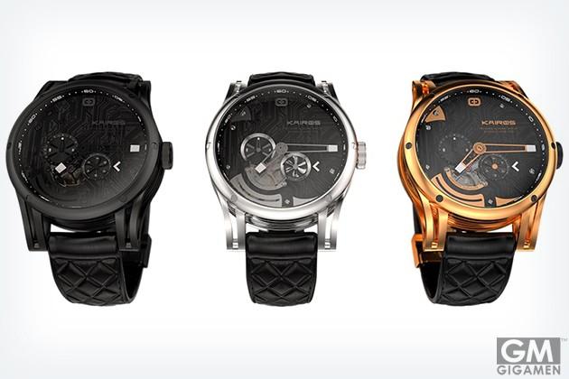 gigamen_KARIOS_Smartwatch01
