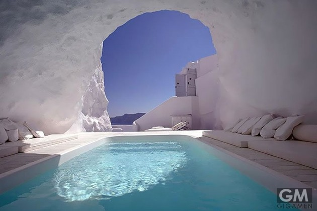 gigamen_Katikies_The_Hotel-Oia_Greece
