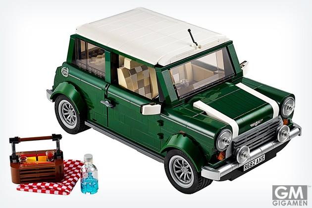 gigamen_LEGO_MINI_Cooper_Mk_VII