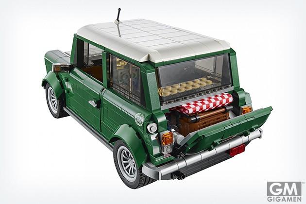 gigamen_LEGO_MINI_Cooper_Mk_VII_01