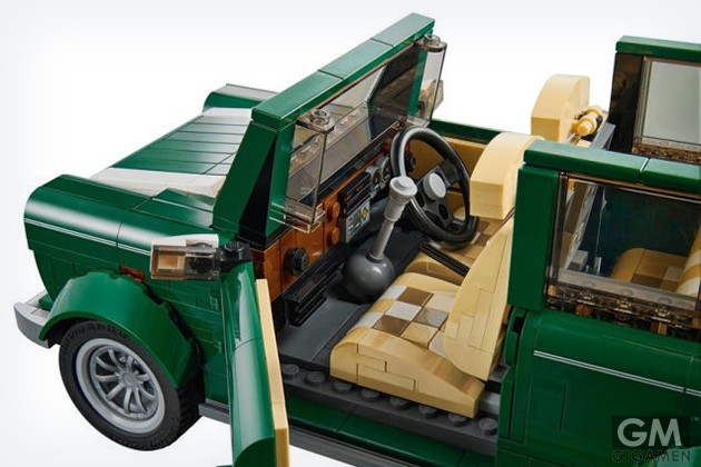 gigamen_LEGO_MINI_Cooper_Mk_VII_02