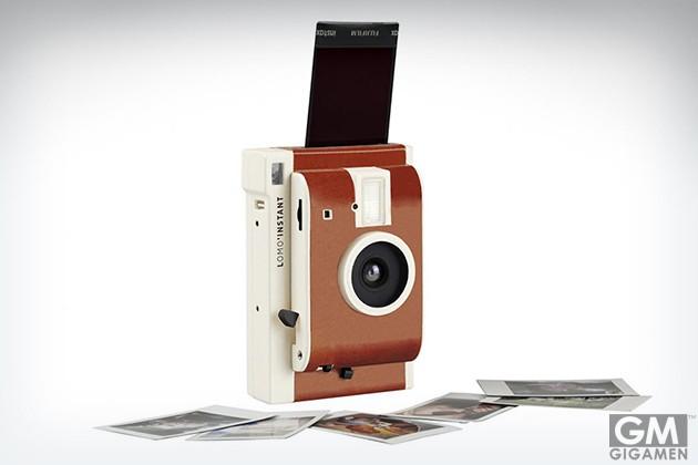 gigamen_Lomo'Instant_Camera
