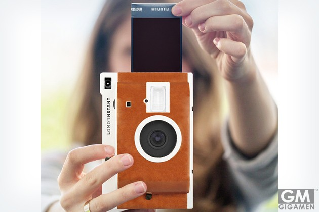 gigamen_Lomo'Instant_Camera01