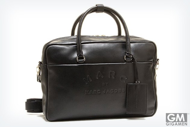 gigamen_MARC_BY_MARC_JACOBS_Business_bag