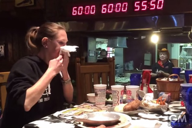gigamen_Molly_Schuyler_vs_Big_steak01