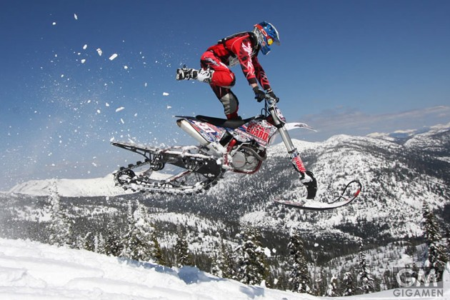 gigamen_Mountain_Horse_Dirt_Bike_Snow_Kits01