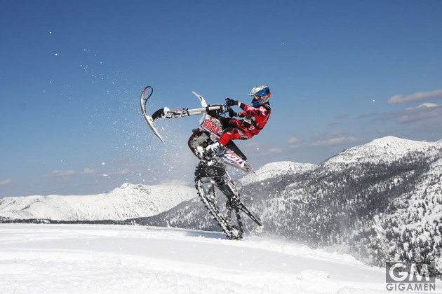 gigamen_Mountain_Horse_Dirt_Bike_Snow_Kits02