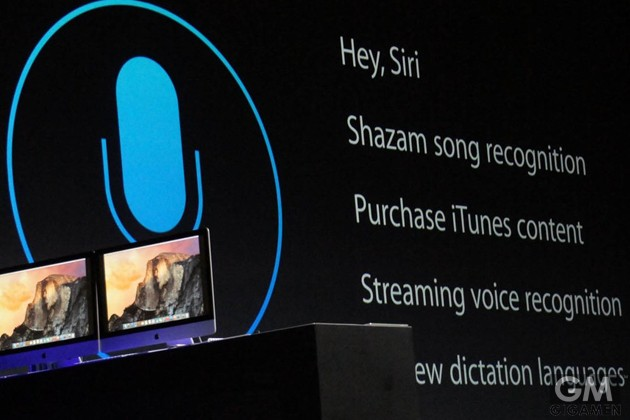 gigamen_New_Siri_features